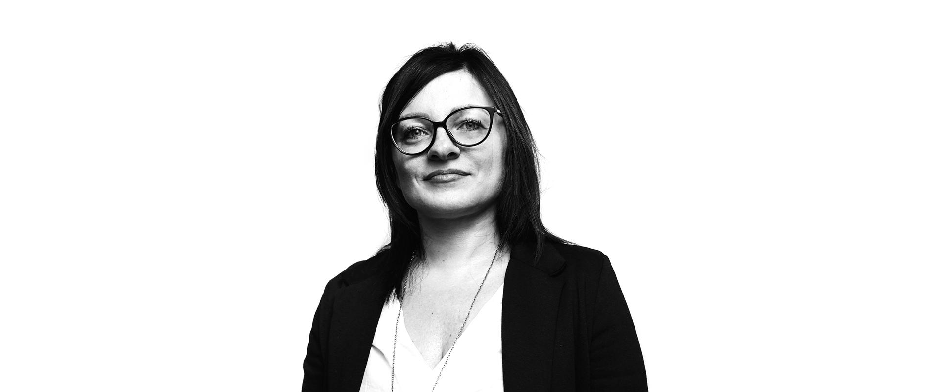 Studio Legale Neri - Avvocato Cristina Neri